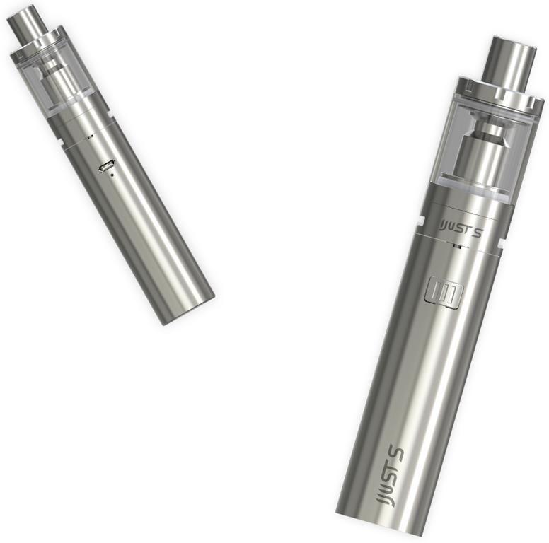 электронная сигарета eleaf ijust s se купить в москве